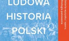 """Adam Leszczyński: """"To książka dla elit by zrozumiały swoją przeszłość i uprzedzenia"""" [wywiad]"""