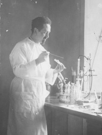 Historia szczepień. Szczepionki, które zmieniły dzieje świata i ich wynalazcy