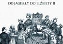 """""""Przy stole z królem. Jak ucztowano na królewskim dworze"""" - W. Filipowicz - recenzja"""