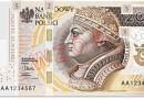 Zostanie wprowadzony banknot 1000 zł. Który król powinien się na nim znaleźć?