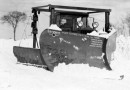 Zima stulecia z 1929 roku. Wtedy w Polsce padły rekordowe mrozy i zabrakło węgla
