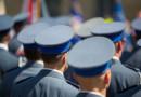 Najważniejsze fakty z historii Policji – co warto wiedzieć?