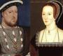 Sekretna uroda Anny Boleyn. To dzięki niej rozkochała w sobie Henryka VIII