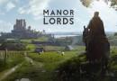 Manor Lords. Buduj średniowieczne miasta i tocz epickie bitwy