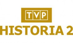 Od 1 marca rusza TVP Historia 2