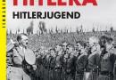 """""""Dzieci Hitlera. Hitlerjugend"""" M. H. Kater - zapowiedź"""