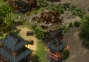 Twierdza: Władcy Wojny – recenzja gry PC