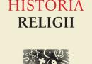 """Krótka historia religii"" - R. Holloway - recenzja"