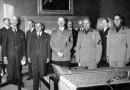 Protektorat Czech i Moraw. Oblicza czeskiej kolaboracji i oporu wobec nazistowskich Niemiec