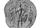 Zamordowana za bezpłodność. Historia Ludgardy i Przemysła II