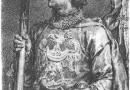 Przemysł II i zbrodnia bez kary. Kto w Rogoźnie zamordował polskiego króla?