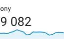 348 tys. użytkowników portalu historia.org.pl w lutym 2021. To najlepszy luty w naszej historii
