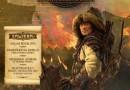 Twierdza: Władcy wojny. Powrót kultowej strategii