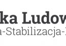 """VI Ogólnopolska Konferencja Naukowa """"Polska Ludowa"""" 1944-1989. Geneza – Stabilizacja – Kryzys – Upadek"""""""