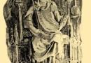 Wacław III - król Polski, który nigdy w niej nie był. Czy zamordował go Łokietek?