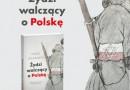 Żydzi dla Polski