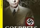"""Goebbels. Życie i śmierć"" R. Manvell , H. Fraenkel - premiera"