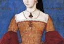 Urojone ciąże Marii I Tudor