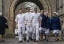 Miłość i medycyna. Nowy serial w TVP opowie o powojennej Danii