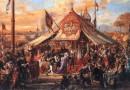 Henryk Walezy. Jak Francuz został pierwszym polskim władcą elekcyjnym?
