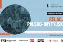 """Zaproszenie na debatę: """"Relacje polsko-brytyjskie. Nie tylko Magna Charta - polsko-angielskie związki w myśli liberalnej"""""""