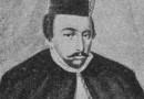 Hetman nad hetmany. Stanisław Żółkiewski - wielki wódz i zdobywca Moskwy