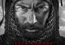 """""""Zawisza. Czarne krzyże""""- J. Komuda - recenzja"""