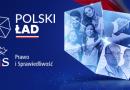 Polski Ład. Lista zobowiązań związanych z historią i dziedzictwem narodowym