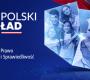 Historia w Polskim Ładzie: odbudowa zabytków, zamków i Pałacu Saskiego oraz więcej godzin historii w szkole