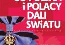 """""""Co Polska i Polacy dali światu"""" T. Kowalik, P. Słowiński - zapowiedź"""