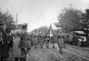 Zamach majowy czyli wojskowy zamach stanu. Dlaczego Piłsudski obalił legalny rząd?