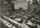 Azjatycka Norymberga, czyli Międzynarodowy Trybunał Wojskowy dla Dalekiego Wschodu