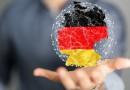 Co warto wiedzieć na temat landów w Niemczech?