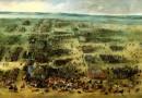 5 największych zwycięstw husarii w historii. Od Kircholmu po Wiedeń