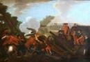 Kozły hiszpańskie zatrzymały husarię. Bitwa pod Kliszowem i jedna z ostatnich szarż husarii w historii