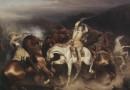 Największe zwycięstwa Polski nad Szwecją w historii. Wielkie triumfy polskiego oręża w wojnach ze Szwedami