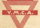 Polska YMCA. Aby przetrwać czas do powrotu
