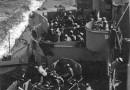 Boski wiatr. Czy samobójcze ataki kamikaze podczas II wojny światowej były skuteczne?