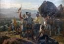 Konkwista i konkwistadorzy, czyli jak Hiszpanie podbili Amerykę Środkową i Południową