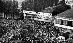 Międzynarodowa Rada Ochrony Zabytków i Miejsc Historycznych przeciwko wpisaniu Stoczni Gdańskiej na listę UNESCO
