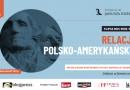 Debata: Republikanizm Amerykański i Polski: Inspiracje i Osiągnięcia