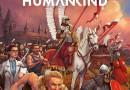 DO WYGRANIA: Gra Humankind na PC
