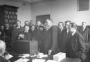 Wybory brzeskie 1930, czyli jak w Polsce sfałszowano wybory