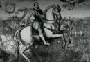Dymitriady i wojna polsko-rosyjska (1609–1618). Czyli jak Polacy zdobyli Kreml