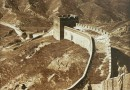 Najsłynniejsze i największe mury w historii świata