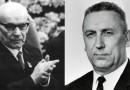 Edward Gierek. Jak zdobył władzę i został I sekretarzem KC PZPR?