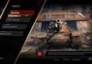 World of Tanks: Modern Armor. Wargaming wkracza na współczesne pole walki