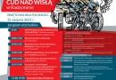 Program obchodów 101. rocznicy Bitwy Warszawskiej w Radzyminie