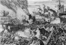 Bitwa pod Wiedniem. Największa szarża nowożytnej Europy