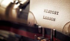 Ile można zarobić ucząc historii poza szkołą?